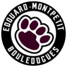 Édouard-Montpetit Bouledogues - Baseball