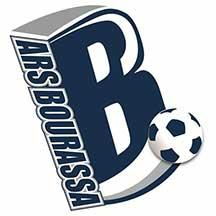 Association Régionale de Soccer Bourassa