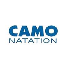 Camo | Natation