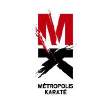 Metropolis Karate