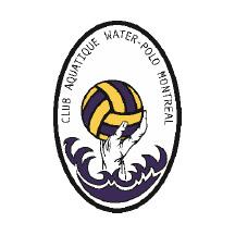 Camo   Water-Polo   Ahusntsic