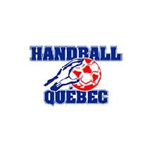 Fédération québécoise de handball olympique