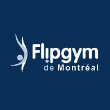 Flipgym Club de gymnastique de Montréal