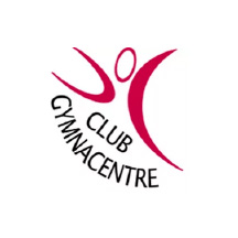CLUB GYMNACENTRE
