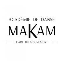 Académie de danse MAKAM
