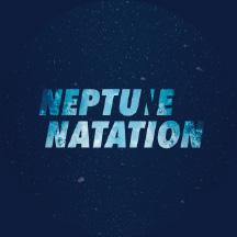 Neptune Natation