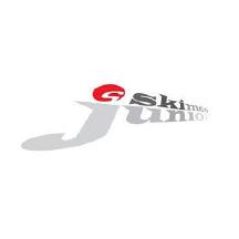 Club de ski de fond Skimco Junior