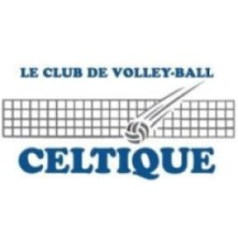Le club de volleyball Celtique