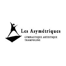 Club de gymnastique artistique et de trampoline