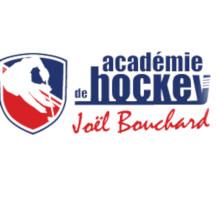 L'Académie de hockey Joël Bouchard