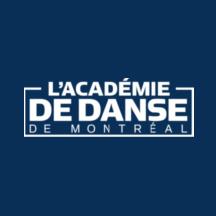 Académie de danse de Montréal