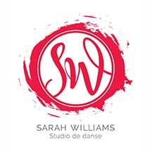 Sarah-Williams-Danse