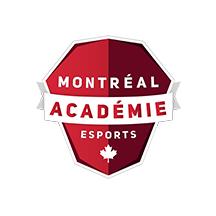 Montréal Académie ESports