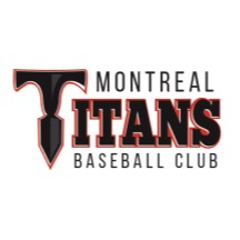 Montréal Titans Baseball Club